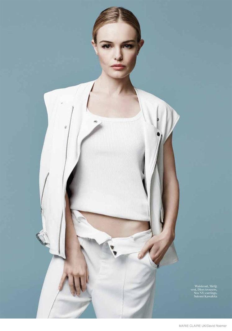 kate-bosworth-minimal-style07