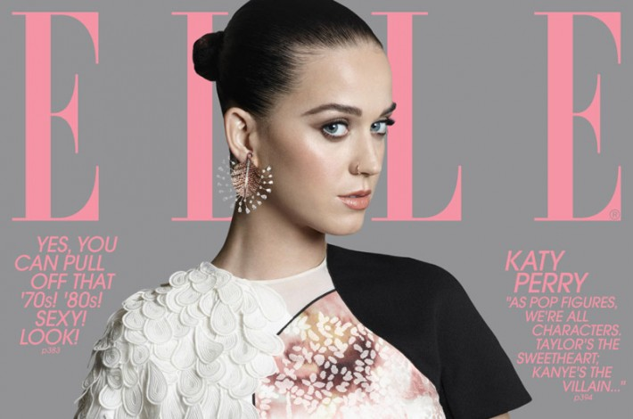 katy-perry-elle-march-2015-cover