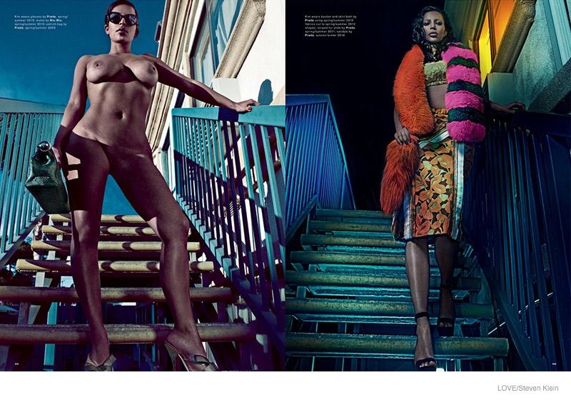 kim-kardashian-naked-love-magazine01