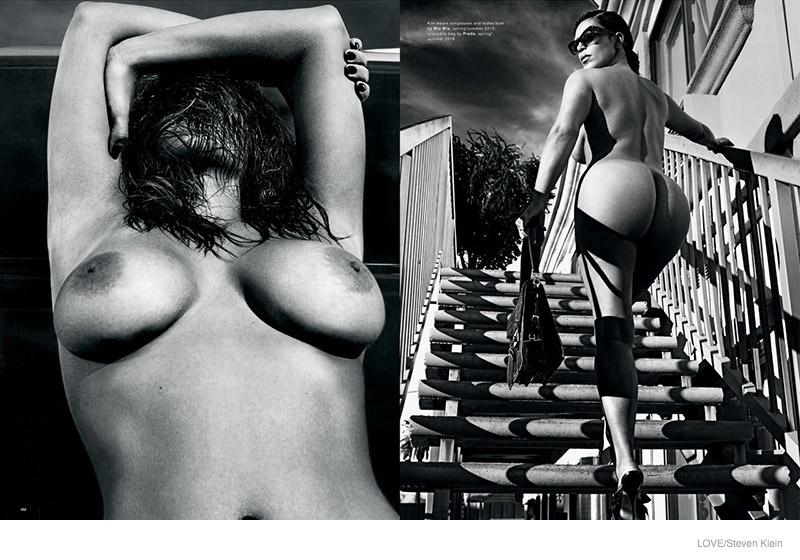 kim-kardashian-naked-love-magazine06