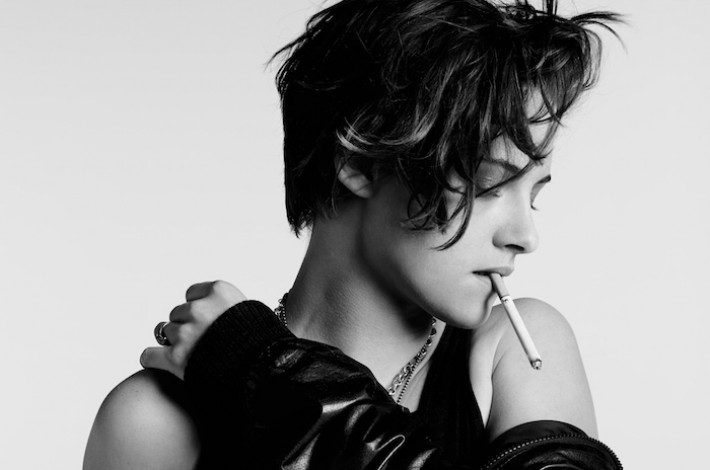 kristen-stewart-hedi-slimane-photo-shoot05