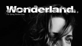 kristen-stewart-wonderland-spring-2015-cover