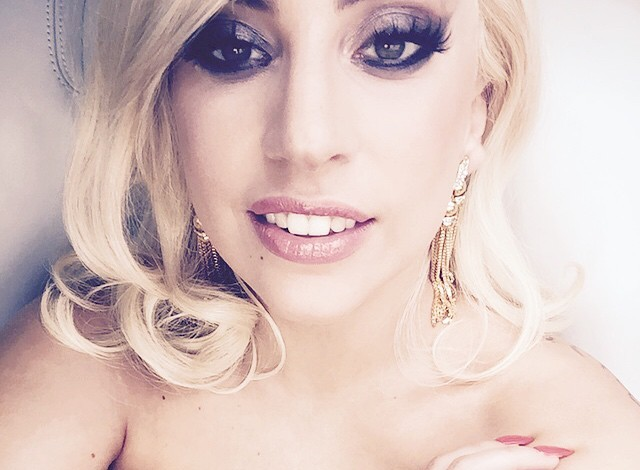 lady-gaga-blonde