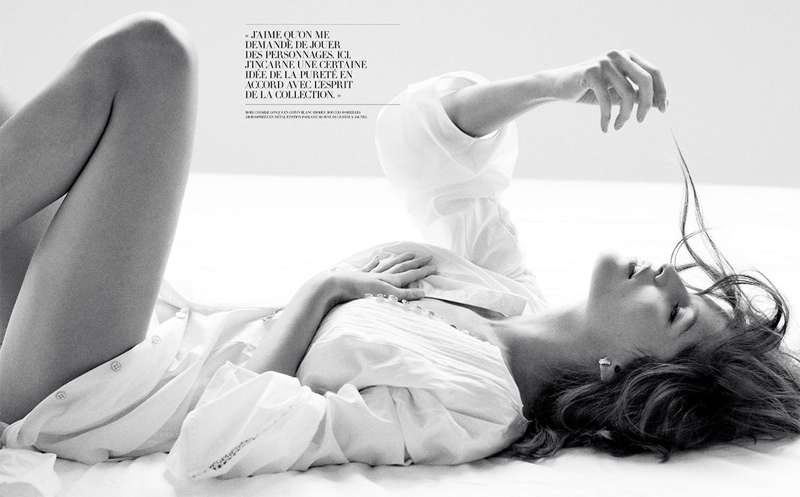 laetitia-casta-dior-magazine-photos03