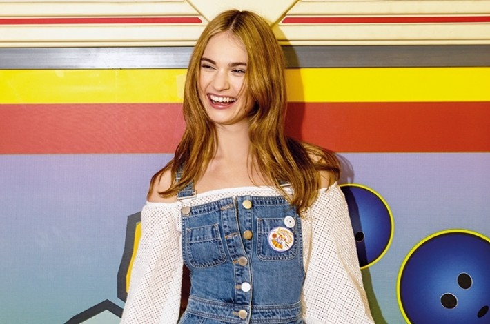 lily-james-asos-magazine-march-2015-03
