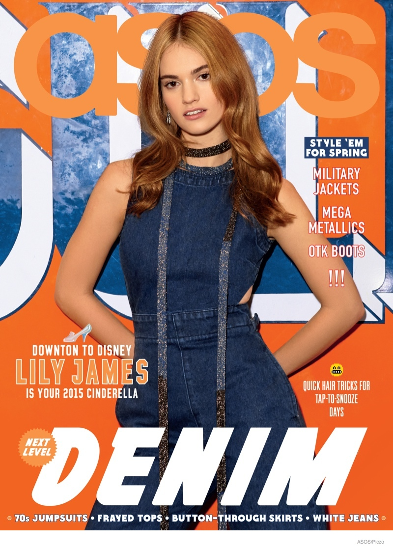 lily-james-asos-magazine-march-2015-06
