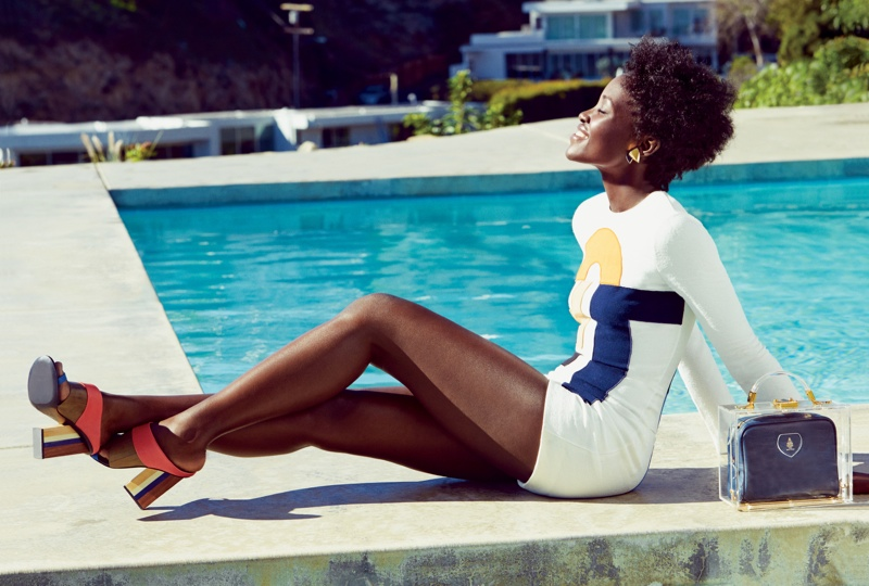 lupita-nyongo-lucky-magazine-march-2015-02