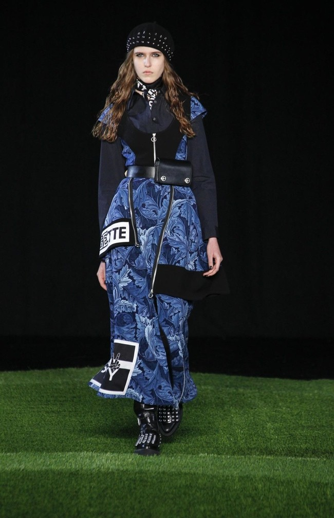 marc-by-marc-jacobs-2015-fall-winter-runway-show01