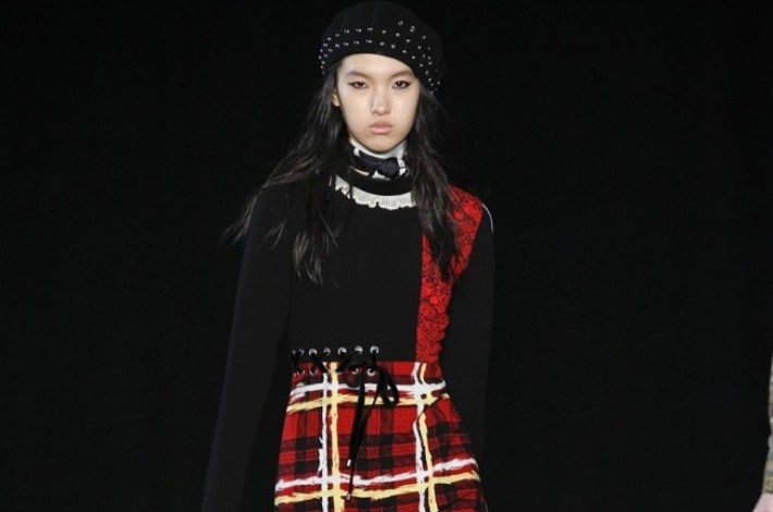marc-by-marc-jacobs-2015-fall-winter-runway-show17