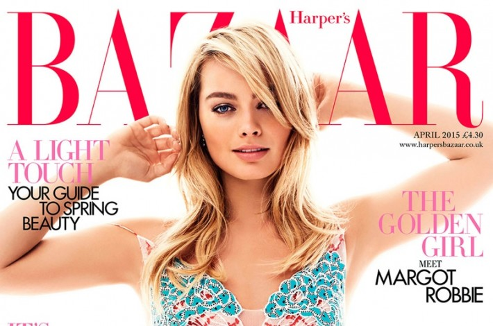 margot-robbie-harpers-bazaar-uk-april-2015-01