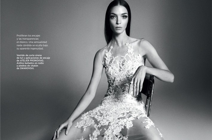 mariacarla-boscono-fashion-editorial-model02
