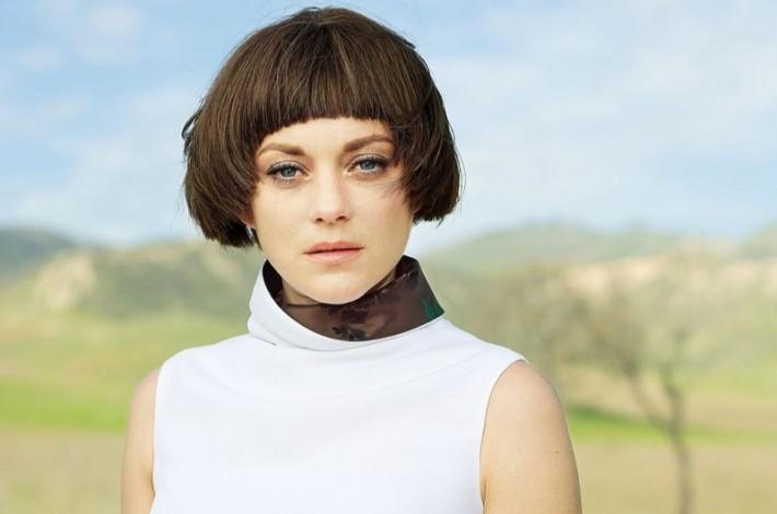 marion-cotillard-bowl-haircut04