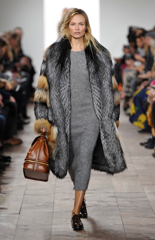 michel-kors-2015-fall-winter-runway-show01