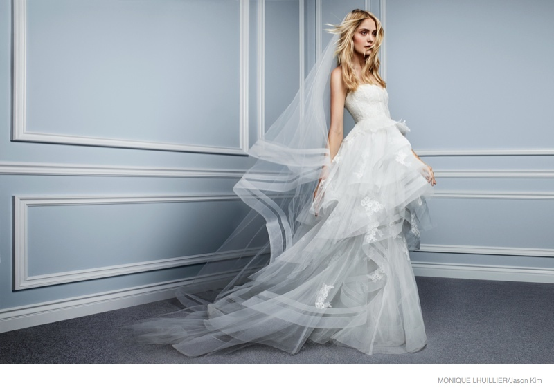 monique-lhuillier-spring-2015-bridal-ads01