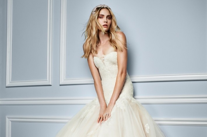 monique-lhuillier-spring-2015-bridal-ads03
