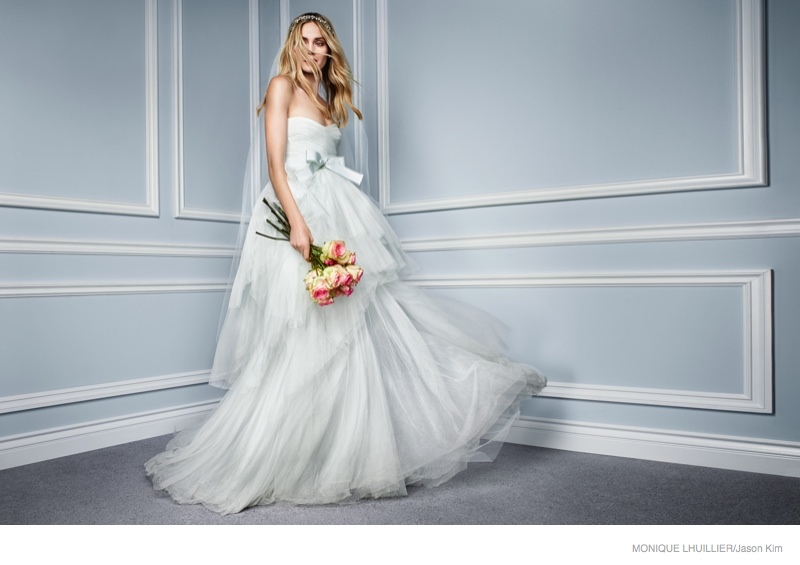 monique-lhuillier-spring-2015-bridal-ads04