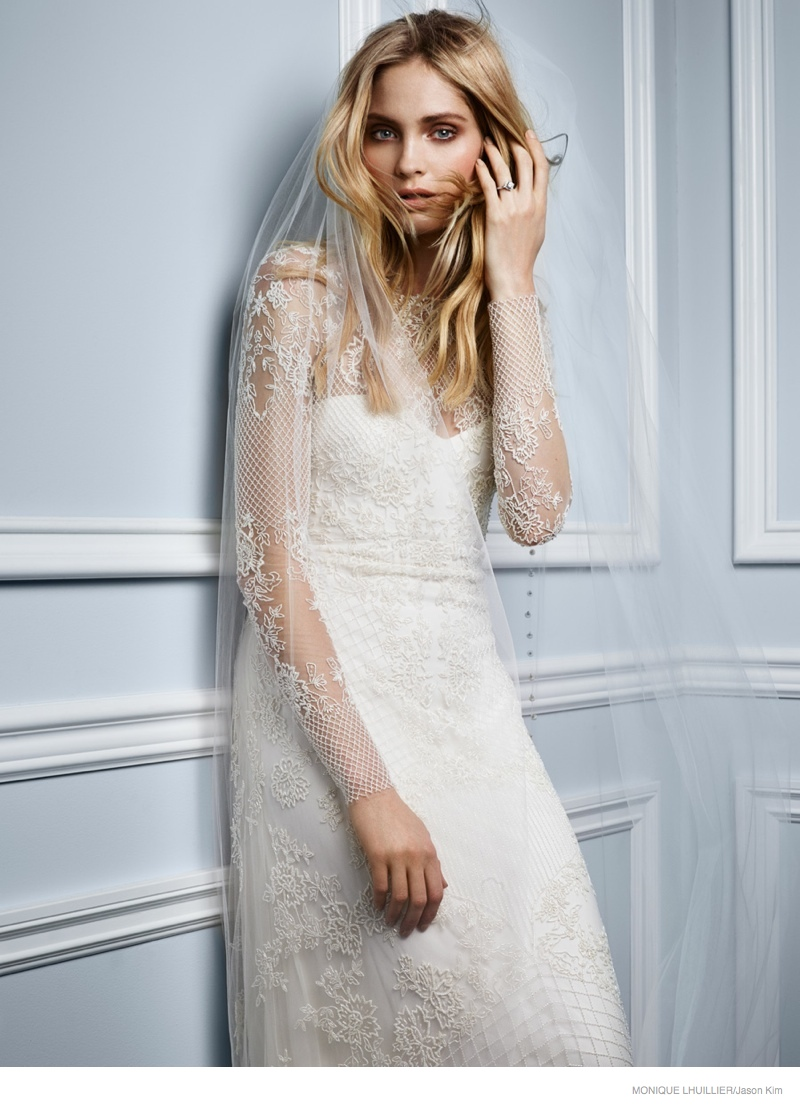 monique-lhuillier-spring-2015-bridal-ads05