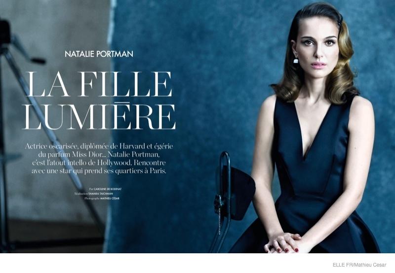 natalie-portman-fashion-shoot-2015-01