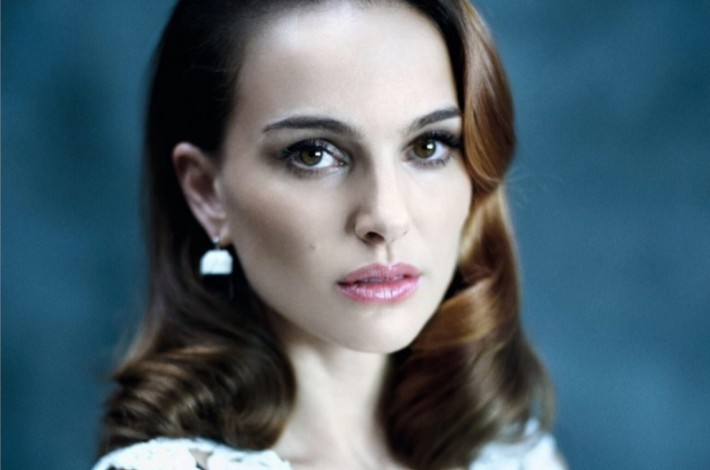 natalie-portman-fashion-shoot-2015-04