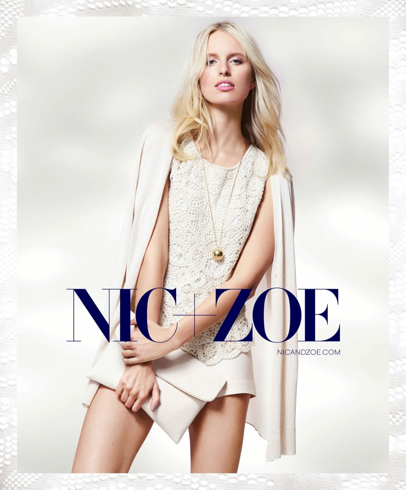 nic-zoe-spring-summer-2015-ad-campaign2