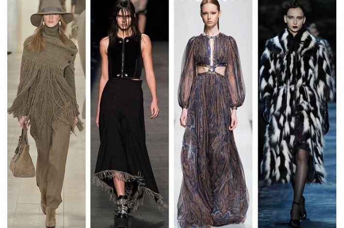 nyfw-fall-2015-trends