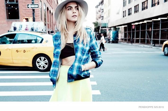 penshoppe-cara-delevingne-spring-2015-ads01