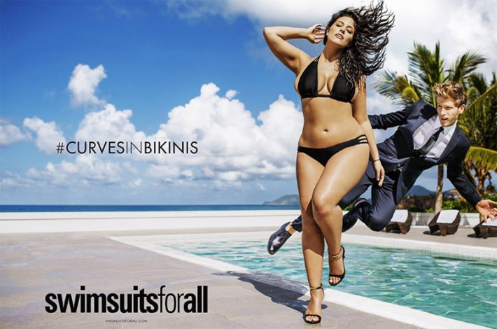 plus-size-sports-illustrated-swimsuit-ad