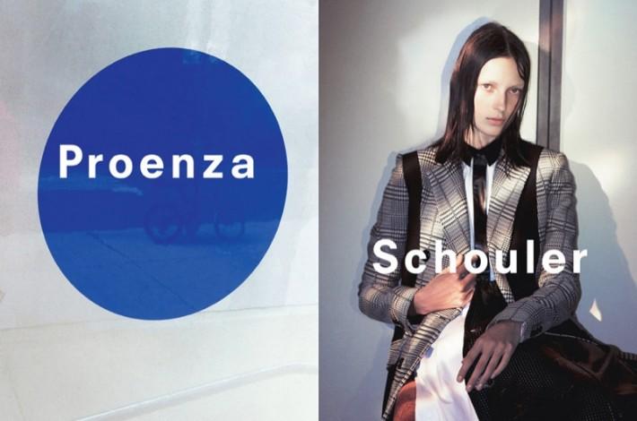 proenza-schouler-spring-summer-2015-ad-campaign01