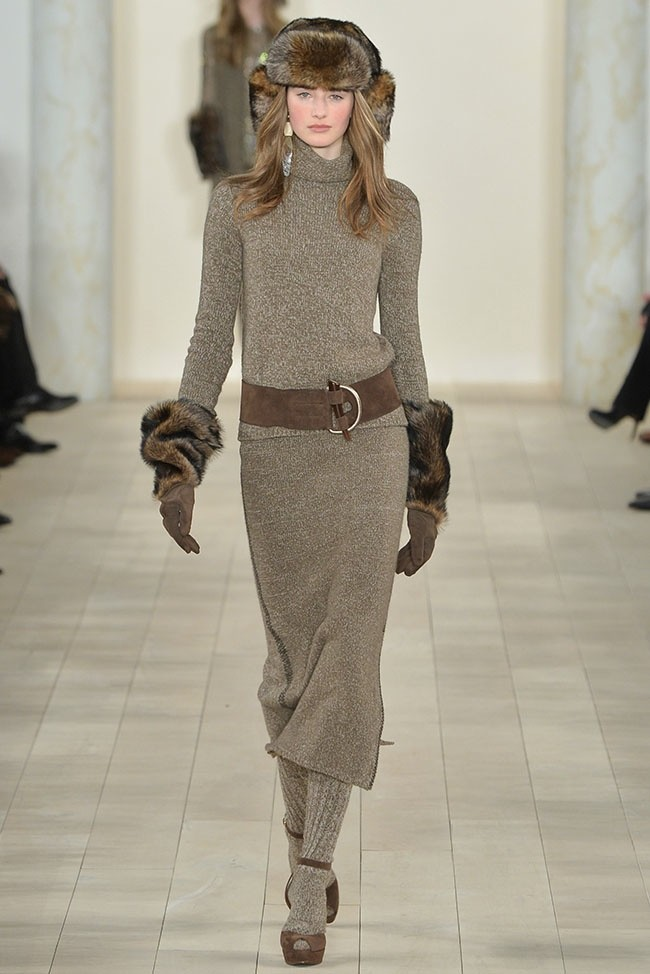 ralph-lauren-fall-winter-2015-runway01