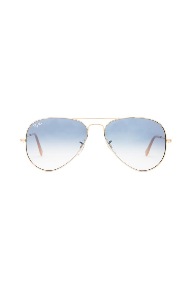 rayban-large-metal-aviator-light-blue-sunglasses