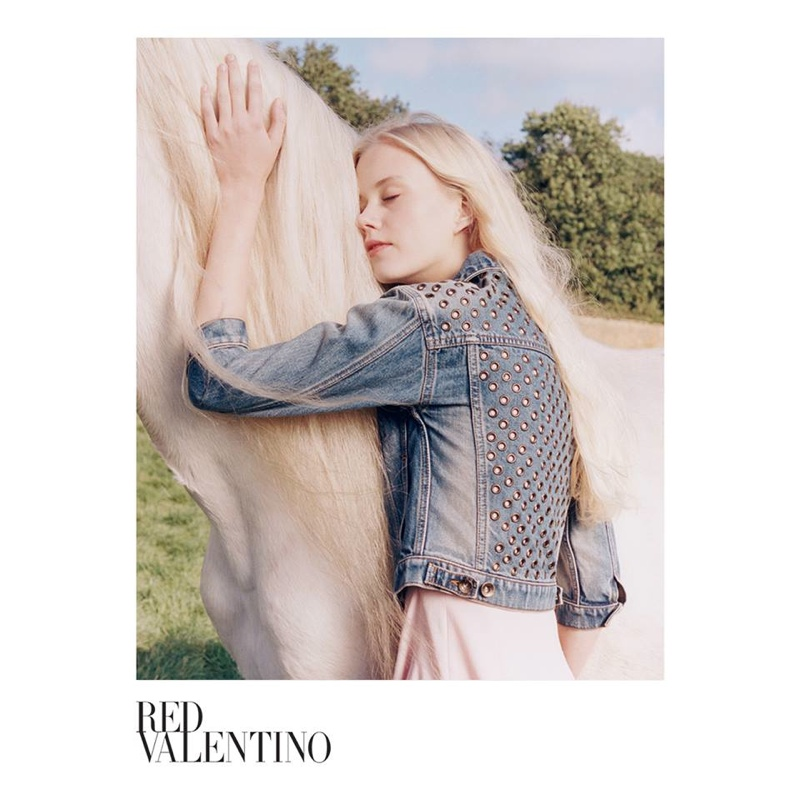 red-valentino-spring-summer-2015-ad-campaign1
