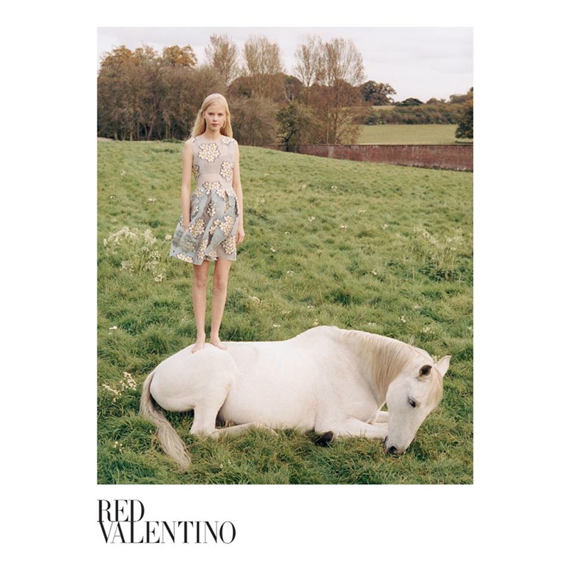 red-valentino-spring-summer-2015-ad-campaign2