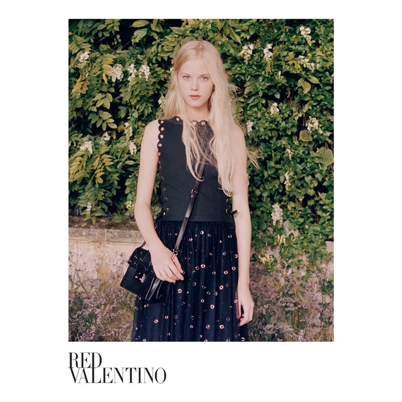 red-valentino-spring-summer-2015-ad-campaign5