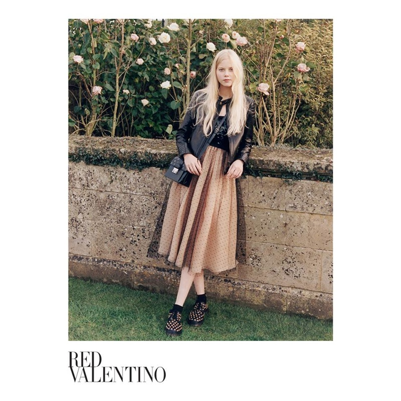 red-valentino-spring-summer-2015-ad-campaign6