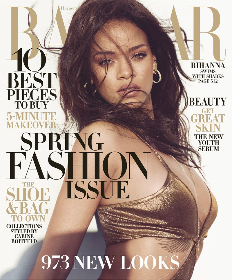 rihanna-sharks-harpers-bazaar-march-2015-photoshoot1