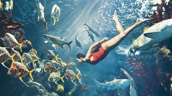 rihanna-sharks-harpers-bazaar-march-2015-photoshoot4