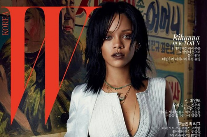 rihanna-w-korea-march-2015-cover3