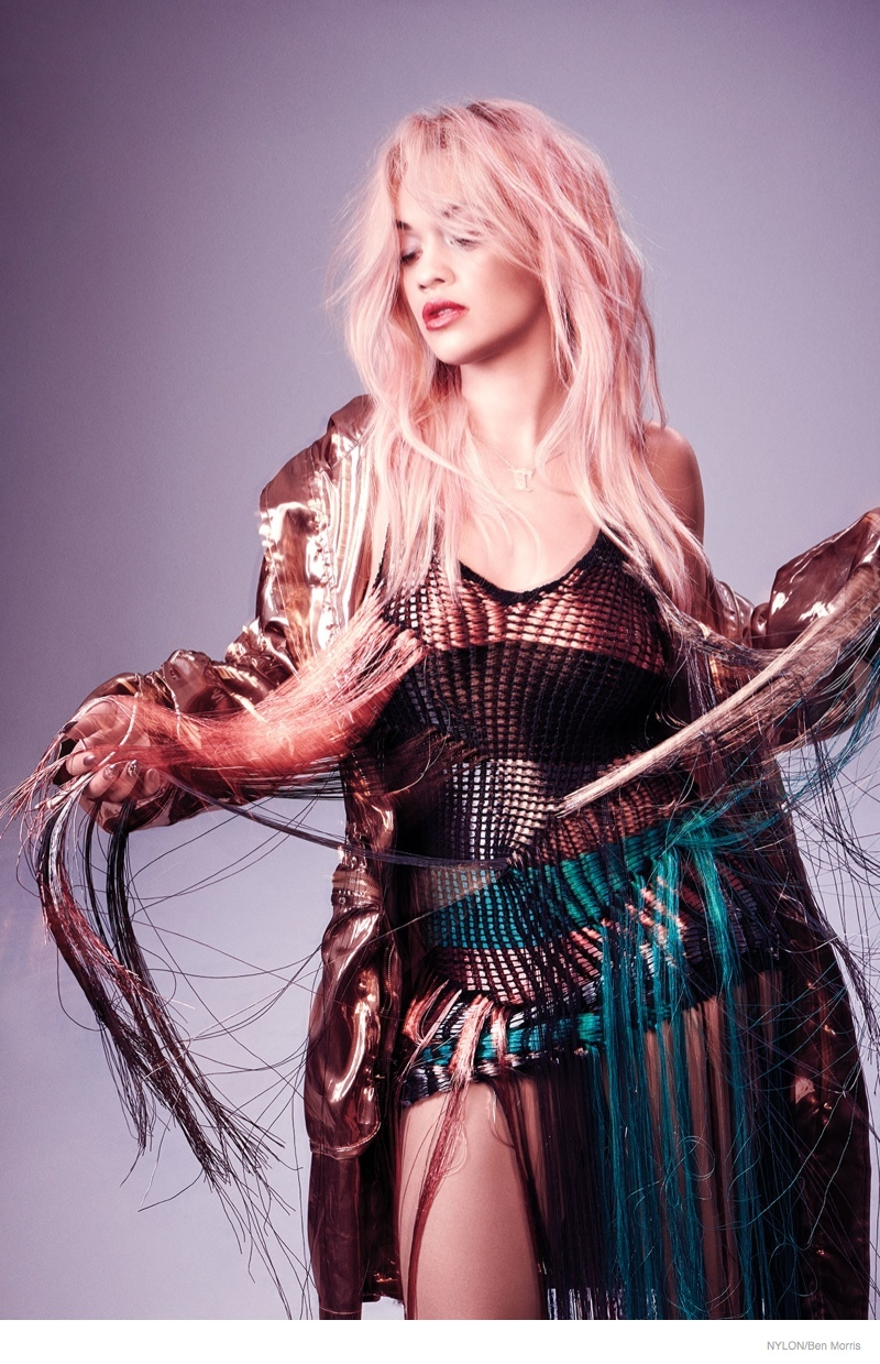 rita-ora-nylon-magazine-march-2015-photos04