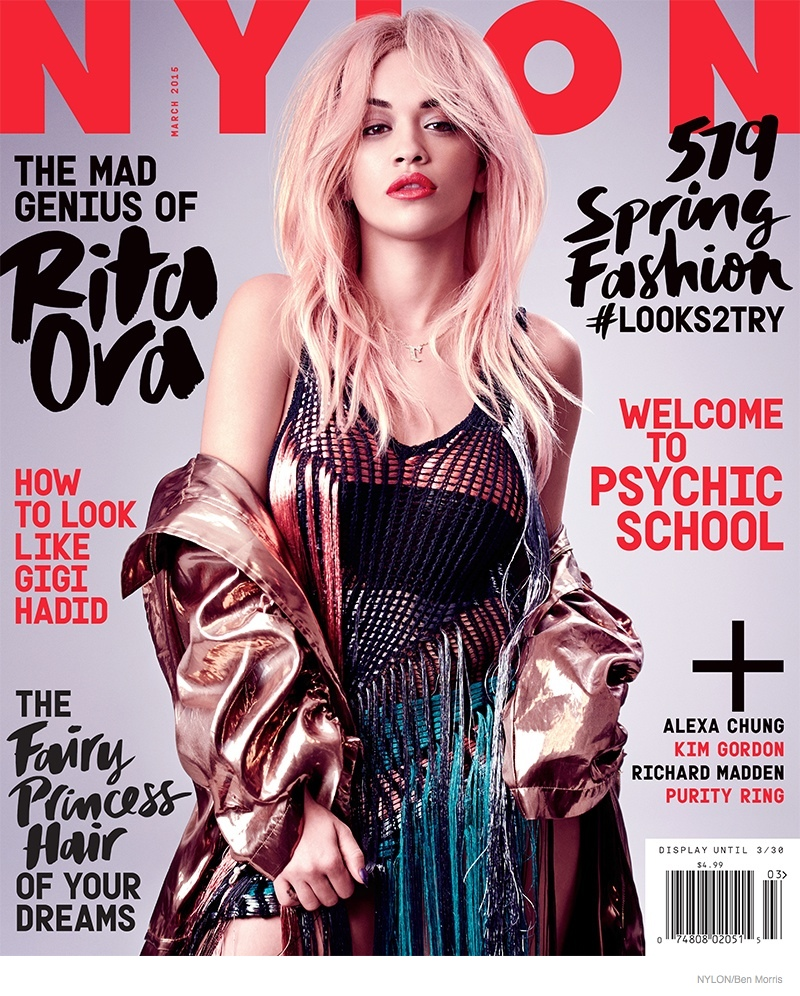 rita-ora-nylon-magazine-march-2015-photos05