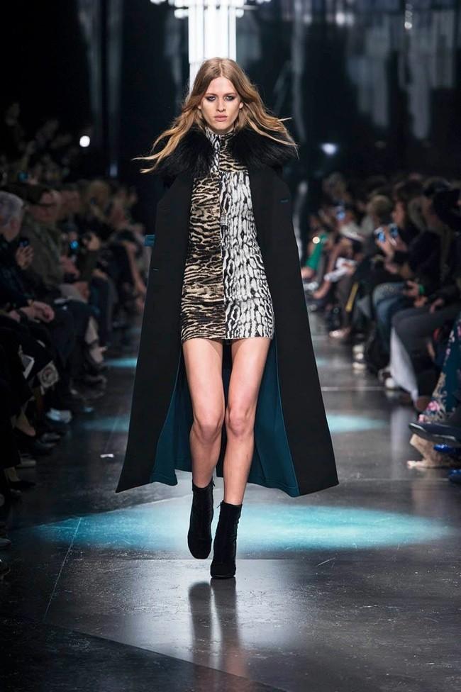 roberto-cavalli-2015-fall-winter-runway01