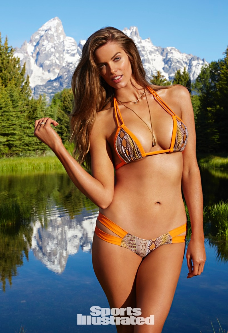 robyn-lawley-sports-illustrated-swimsuit-issue-2015-photos03