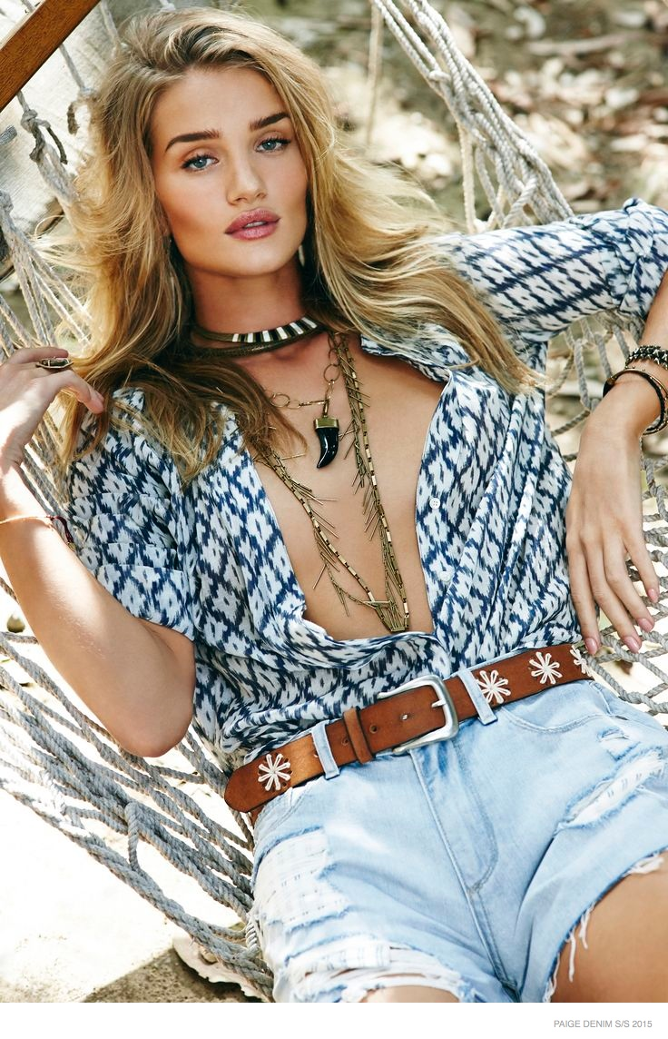 rosie-huntington-whiteley-paige-denim-spring-2015-ads02