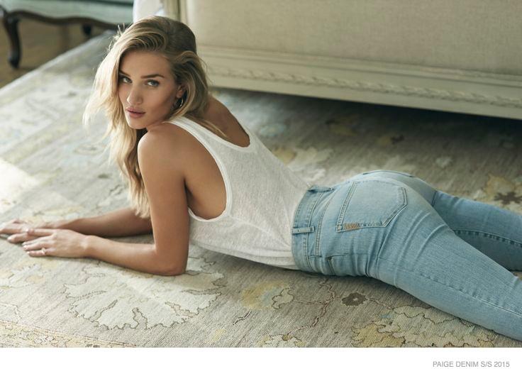 rosie-huntington-whiteley-paige-denim-spring-2015-ads03