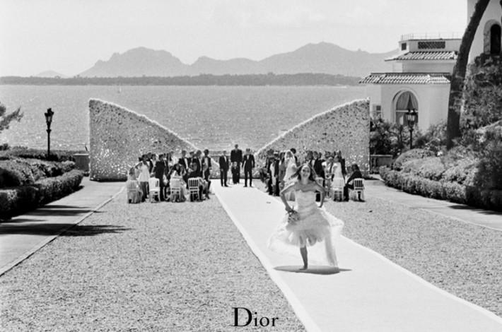 runaway-bride-miss-dior-natalie-portman