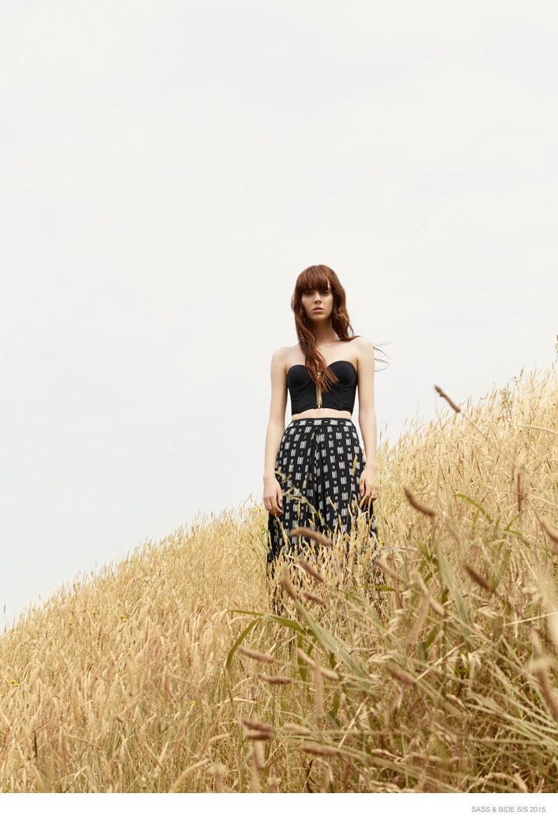 sass-bide-spring-2015-campaign-outdoors-fashion01