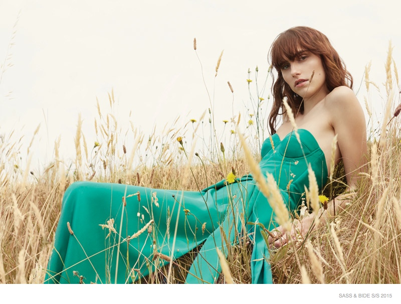 sass-bide-spring-2015-campaign-outdoors-fashion02