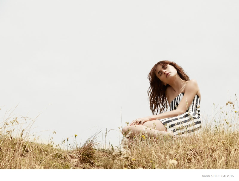 sass-bide-spring-2015-campaign-outdoors-fashion04