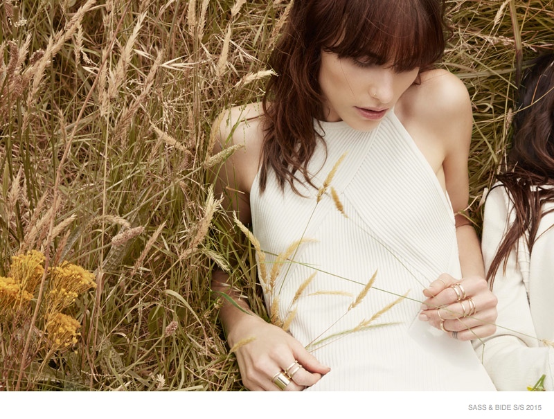 sass-bide-spring-2015-campaign-outdoors-fashion05