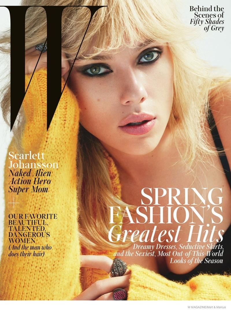 scarlett-johansson-w-magazine-march-2015-photos1