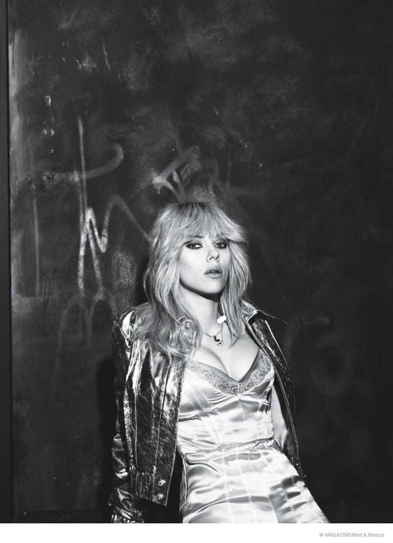 scarlett-johansson-w-magazine-march-2015-photos3